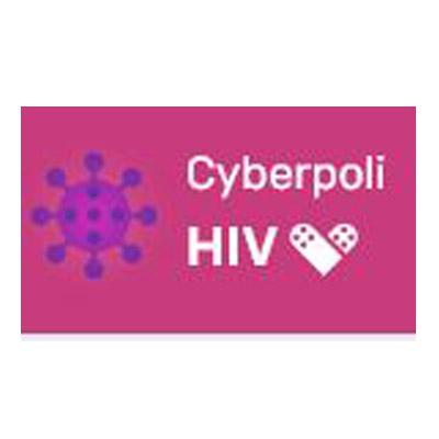 Cyberpoli