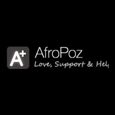 Afropoz